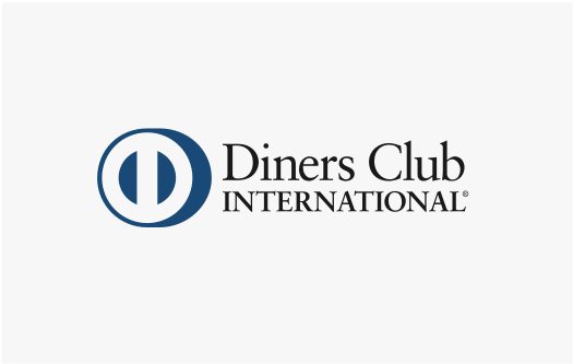 diners club3x